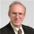 Dr. William Welches, DO