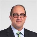 Dr. Christopher John Smolock, MD