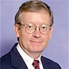 Dr. Elias K Bond, MD