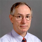 Dr. Rudolf Roth, MD