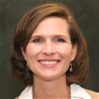 Dr. Mary B Hobbs, MD