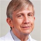 Dr. Robert Lloyd Roberts, MD
