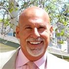 Dr. John D Papilion, MD