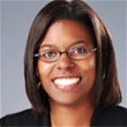 Dr. Nicole N Simpkins, MD