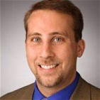 Dr. Andrew P Lehman, MD