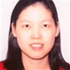 Dr. Marianne Shih, MD