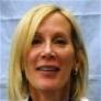 Dr. Zoe Ann Lewis, MD