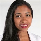 Dr. Mona Prabhu, MD