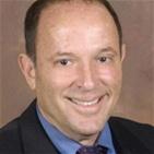 Dr. Julian J. Nussbaum, MD