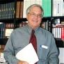Michael E Ray, MD
