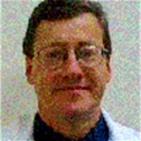 Dr. Raymond Joseph Vautour, MD