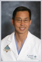 Dr. Clifford Arnold Char, MD