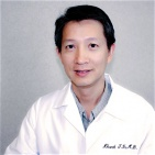 Khanh Tuan Vu, MD