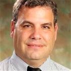 Dr. Michael S. Kolodney, MD