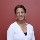 Dr. Debbie Benoit-Harris, MD