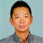 Dr. Alvin A Tang, MD