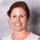 Dr. Mary Margaret Alfidi, MD
