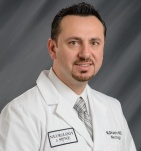 Dr. Marwan Ibrahim Shuayto, MD