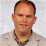 Dr. Jeffrey L. Lyman, MD