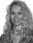 Connie L Smith, MD