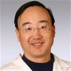 Dr. Kongyuan He, MD