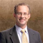 Dr. Gregory Szlyk, MD