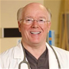 Dr. Stephen B. Nelson, MD
