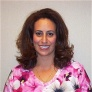 Dr. Mary Gamil Absood, MD