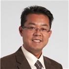 Dr. Ronan M Factora, MD