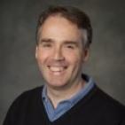 Dr. Cormac Francis Coyle, MD