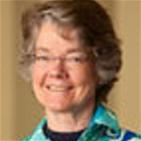 Dr. Jennifer Anne Cuthbert, MD