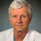 Dr. Robert W Hurst, MD