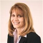 Elise Belilos, MD