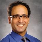 Dr. Mark P Hanna, DO