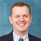 Dr. John Malcolm Hollingsworth, MD