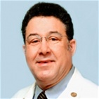Dr. Michael A Berk, MD