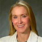 Dr. Heidi S Harvie, MD