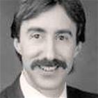 Dr. Brian Stephen Trafficante, MD