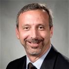 Dr. David Seth Grossman, MD