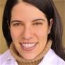Dr. Paige G Wickner, MD