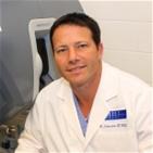Dr. William Johnston, MD
