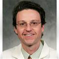 Paul Lyons MD