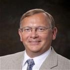 Dr. Jeffrey K Kobs, MD