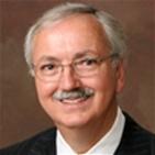 Dr. Ronald Dale Leblanc, MD