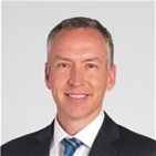 Dr. Matthew M Kroh, MD