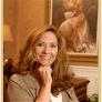Dr. Donna M Krummen, MD