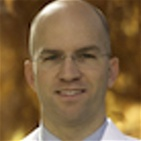 Dr. Seth Michael Toomay, MD