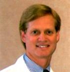 Dr. Craig Henderson, DO