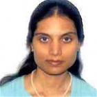 Dr. Harini H Gudavalli, MD