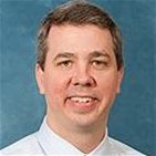 Dr. Ted Albert Skolarus, MD